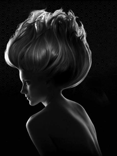 shu uemura _the art of the hair care - Meilleur Coloriste Paris